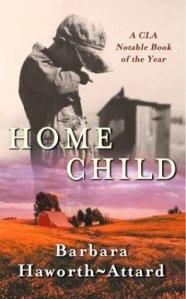 Home Child