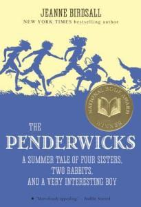 The Penderwicks
