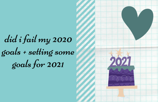 featured image with title + clip art heart and cake that says 2021